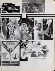 Page 11, 1978 Edition, Bayside High School - Mariner Yearbook (Virginia Beach, VA) online yearbook collection