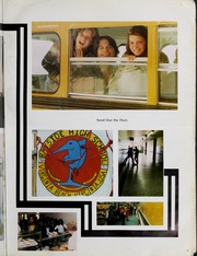 Page 13, 1978 Edition, Bayside High School - Mariner Yearbook (Virginia Beach, VA) online yearbook collection