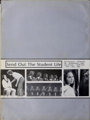 Page 14, 1978 Edition, Bayside High School - Mariner Yearbook (Virginia Beach, VA) online yearbook collection