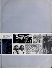 Page 15, 1978 Edition, Bayside High School - Mariner Yearbook (Virginia Beach, VA) online yearbook collection