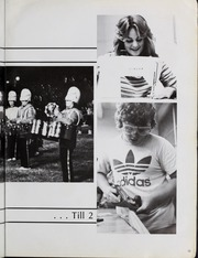 Page 17, 1978 Edition, Bayside High School - Mariner Yearbook (Virginia Beach, VA) online yearbook collection