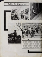 Page 6, 1978 Edition, Bayside High School - Mariner Yearbook (Virginia Beach, VA) online yearbook collection