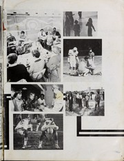 Page 7, 1978 Edition, Bayside High School - Mariner Yearbook (Virginia Beach, VA) online yearbook collection