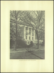 Page 9, 1930 Edition, Maury High School - Commodore Yearbook (Norfolk, VA) online yearbook collection