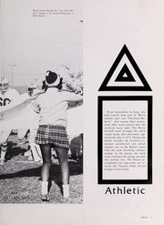 Page 15, 1977 Edition, Bethel High School - Ursa Major Yearbook (Hampton, VA) online yearbook collection
