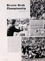 Page 16, 1977 Edition, Bethel High School - Ursa Major Yearbook (Hampton, VA) online yearbook collection