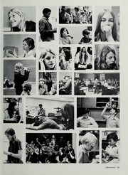 Page 307, 1973 Edition, Hayfield Secondary School - Harvester Yearbook (Alexandria, VA) online yearbook collection