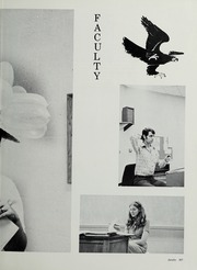 Page 309, 1973 Edition, Hayfield Secondary School - Harvester Yearbook (Alexandria, VA) online yearbook collection