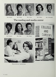 Page 314, 1973 Edition, Hayfield Secondary School - Harvester Yearbook (Alexandria, VA) online yearbook collection