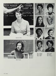 Page 320, 1973 Edition, Hayfield Secondary School - Harvester Yearbook (Alexandria, VA) online yearbook collection