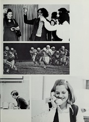 Page 57, 1973 Edition, Hayfield Secondary School - Harvester Yearbook (Alexandria, VA) online yearbook collection