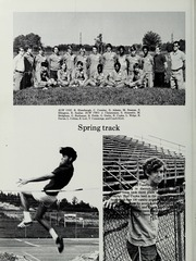 Page 62, 1973 Edition, Hayfield Secondary School - Harvester Yearbook (Alexandria, VA) online yearbook collection