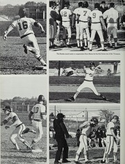 Page 68, 1973 Edition, Hayfield Secondary School - Harvester Yearbook (Alexandria, VA) online yearbook collection