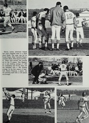 Page 69, 1973 Edition, Hayfield Secondary School - Harvester Yearbook (Alexandria, VA) online yearbook collection