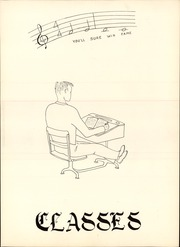 Page 15, 1950 Edition, William Fleming High School - Colonel Yearbook (Roanoke, VA) online yearbook collection