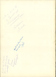 Page 4, 1950 Edition, William Fleming High School - Colonel Yearbook (Roanoke, VA) online yearbook collection