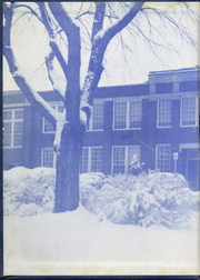 Page 2, 1953 Edition, William Fleming High School - Colonel Yearbook (Roanoke, VA) online yearbook collection