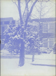 Page 3, 1953 Edition, William Fleming High School - Colonel Yearbook (Roanoke, VA) online yearbook collection