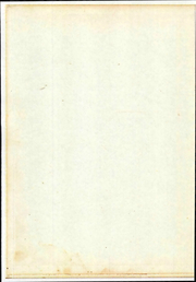 Page 3, 1957 Edition, William Fleming High School - Colonel Yearbook (Roanoke, VA) online yearbook collection
