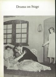 Page 16, 1960 Edition, William Fleming High School - Colonel Yearbook (Roanoke, VA) online yearbook collection