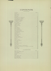 Page 4, 1909 Edition, Warwick High School - Yearbook (Newport News, VA) online yearbook collection