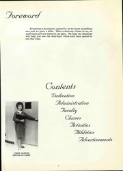 Page 11, 1967 Edition, Indian River High School - Sequoyah Yearbook (Chesapeake, VA) online yearbook collection