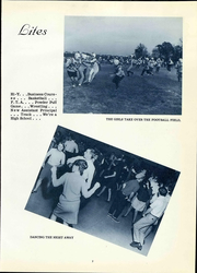 Page 13, 1967 Edition, Indian River High School - Sequoyah Yearbook (Chesapeake, VA) online yearbook collection
