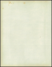 Page 4, 1958 Edition, Deep Creek High School - Hornet Yearbook (Chesapeake, VA) online yearbook collection