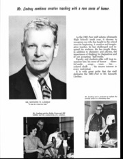 Page 6, 1963 Edition, Albemarle High School - Peer Yearbook (Charlottesville, VA) online yearbook collection