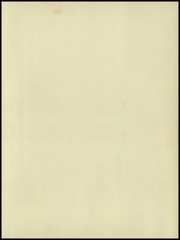 Page 3, 1954 Edition, Thomas Dale High School - Reflector Yearbook (Chester, VA) online yearbook collection