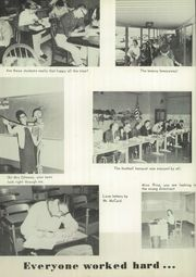 Page 10, 1960 Edition, Cave Spring High School - Accolade Yearbook (Roanoke, VA) online yearbook collection