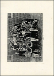 Page 208, 1925 Edition, Woodrow Wilson High School - President Yearbook (Portsmouth, VA) online yearbook collection