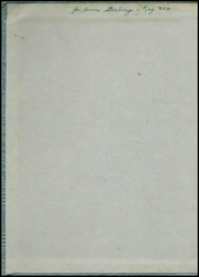 Page 2, 1952 Edition, Woodrow Wilson High School - President Yearbook (Portsmouth, VA) online yearbook collection