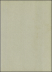 Page 3, 1952 Edition, Woodrow Wilson High School - President Yearbook (Portsmouth, VA) online yearbook collection