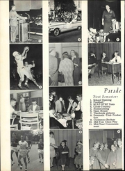 Page 12, 1964 Edition, Woodrow Wilson High School - President Yearbook (Portsmouth, VA) online yearbook collection