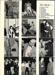 Page 12, 1965 Edition, Woodrow Wilson High School - President Yearbook (Portsmouth, VA) online yearbook collection