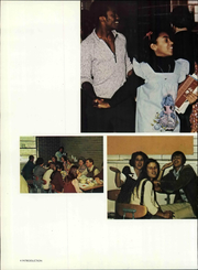 Page 10, 1973 Edition, Langley High School - Shire Yearbook (McLean, VA) online yearbook collection