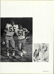 Page 13, 1973 Edition, Langley High School - Shire Yearbook (McLean, VA) online yearbook collection