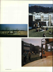 Page 14, 1973 Edition, Langley High School - Shire Yearbook (McLean, VA) online yearbook collection