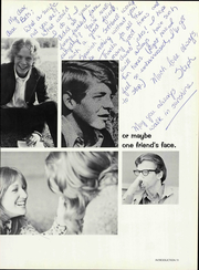 Page 17, 1973 Edition, Langley High School - Shire Yearbook (McLean, VA) online yearbook collection