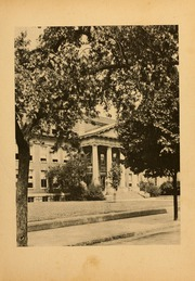 Page 13, 1936 Edition, John Marshall High School - Marshallite Yearbook (Richmond, VA) online yearbook collection