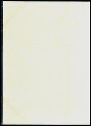 Page 2, 1939 Edition, John Marshall High School - Marshallite Yearbook (Richmond, VA) online yearbook collection