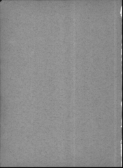 Page 3, 1943 Edition, John Marshall High School - Marshallite Yearbook (Richmond, VA) online yearbook collection
