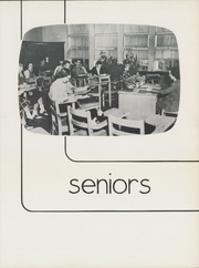 Page 11, 1955 Edition, Hopewell High School - Kaleidoscope Yearbook (Hopewell, VA) online yearbook collection