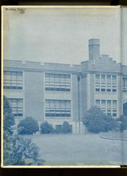 Page 2, 1955 Edition, Hopewell High School - Kaleidoscope Yearbook (Hopewell, VA) online yearbook collection