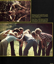 Page 11, 1977 Edition, George C Marshall High School - Columbian Yearbook (Falls Church, VA) online yearbook collection