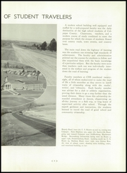 Page 13, 1956 Edition, Culpeper County High School - Colonnade Yearbook (Culpeper, VA) online yearbook collection