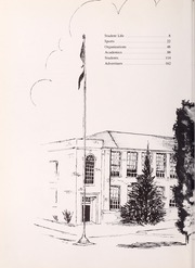 Page 6, 1968 Edition, Culpeper County High School - Colonnade Yearbook (Culpeper, VA) online yearbook collection