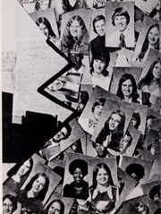 Page 108, 1974 Edition, Culpeper County High School - Colonnade Yearbook (Culpeper, VA) online yearbook collection