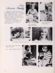 Page 114, 1974 Edition, Culpeper County High School - Colonnade Yearbook (Culpeper, VA) online yearbook collection